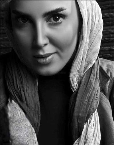 بیوگرافی کامل و عکسهای جدید لیلا بلوکات