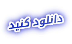 http://s1.picofile.com/file/8262667226/coollogo_com_175211605.png