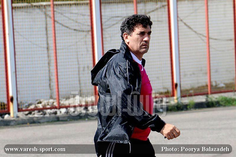 رامیز محمد اف ramiz mohammadov