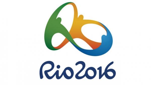 برنامه و زمان مسابقات امروز المپیک 2016 ریو یکشنبه 17 مرداد 95+نتایج و فیلم