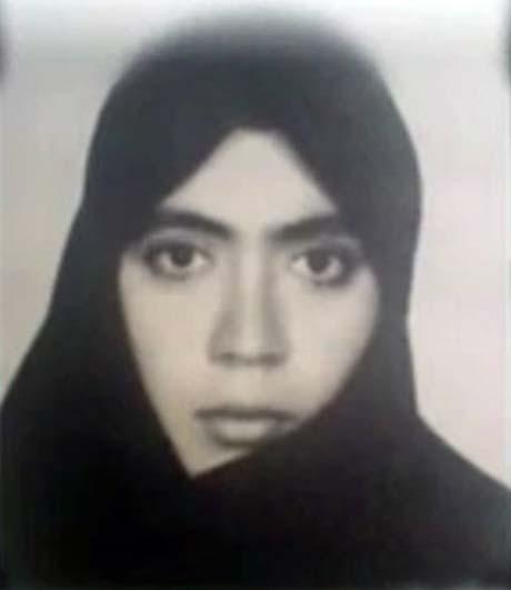 عکس های بازیگر زن ایرانی که مرد شد! (پس از تغییر جنسیت)