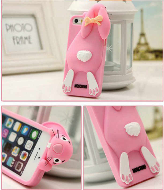 http://s1.picofile.com/file/8262935068/3333_3302_Case_Cover_Bumper_9899649_for_3D_Moschino_Bunny_Rabbit_Silicone_Case_for_Iphone_6_3.jpg