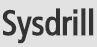 نرم افزار SysDrill