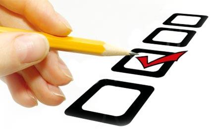 اسامی نفرات دورقمی کنکور ریاضی 95 | درصد رتبههای برتر ریاضی و مصاحبه
