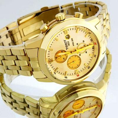 خرید ساعت مچی مردانه تیسوت