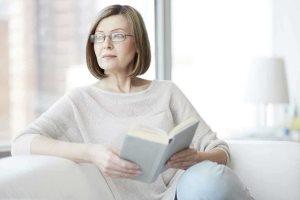 زنانی که بیشتر از بقیه عمر میکنند