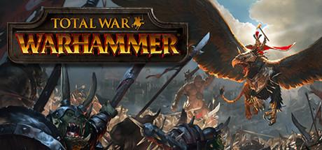دانلود ترینر سالم بازی TOTAL WAR WARHAMMER