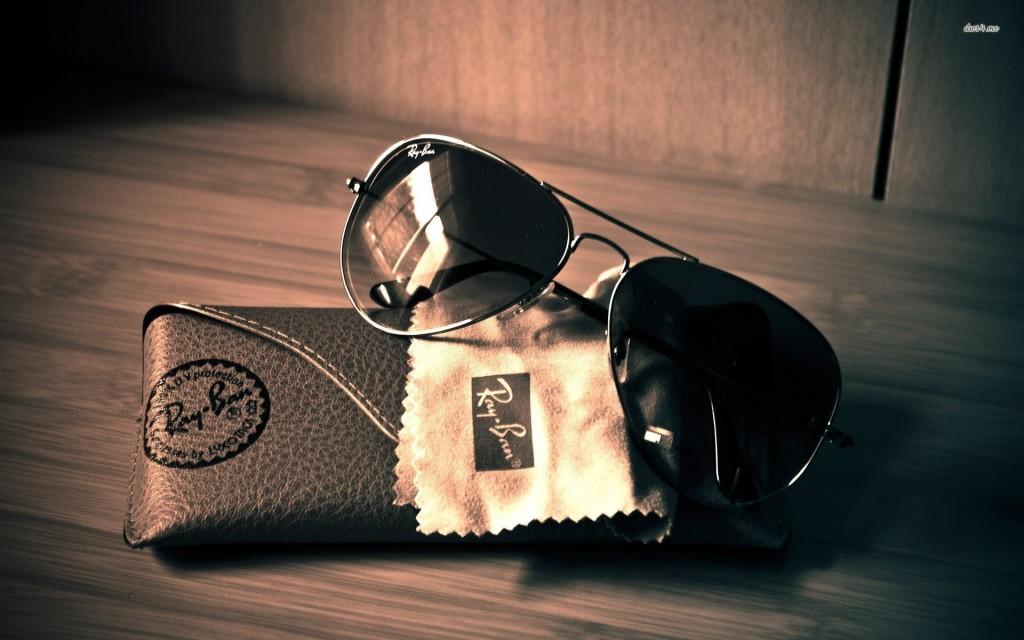 عینک اصل آفتابی