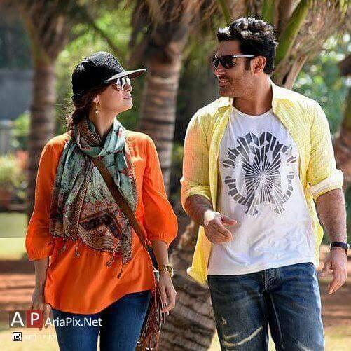 دانلود رایگان فیلم سلام بمبئی با لینک مستقیم کیفیت عالی بالا بدون Vip