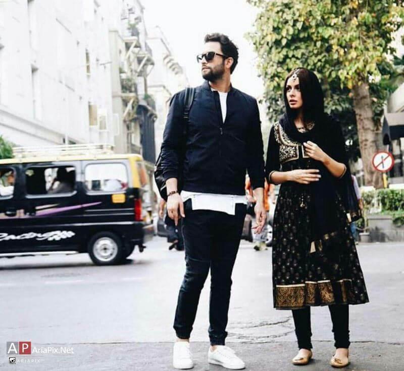 دانلود فیلم جدید سلام بمبئی با بازی محمدرضا گلزار دیا میرزا و بنیامین بهادری با لینک مستقیم و دو کیفیت خوب