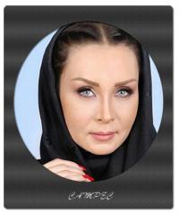 عکسهای آتلیه ای و جذاب از بازیگران زن
