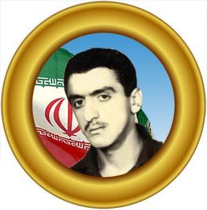 http://s1.picofile.com/file/8263320718/habib_tahriri.jpg