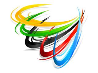 برنامه و نتایج مسابقات ورزشکاران ایران در المپیک ریو ۲۰۱۶ پنجشنبه ۲۱ مرداد ۹۵+ فیلم و زمان بازیها