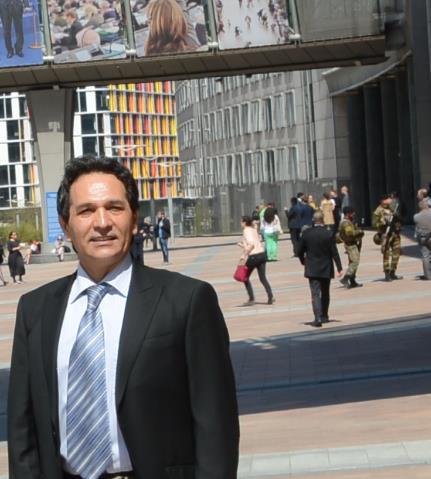 سناریوهای عربستان: از ترکی فیصل؛ رجوی و ابو مازن تا کردها و پهلوی