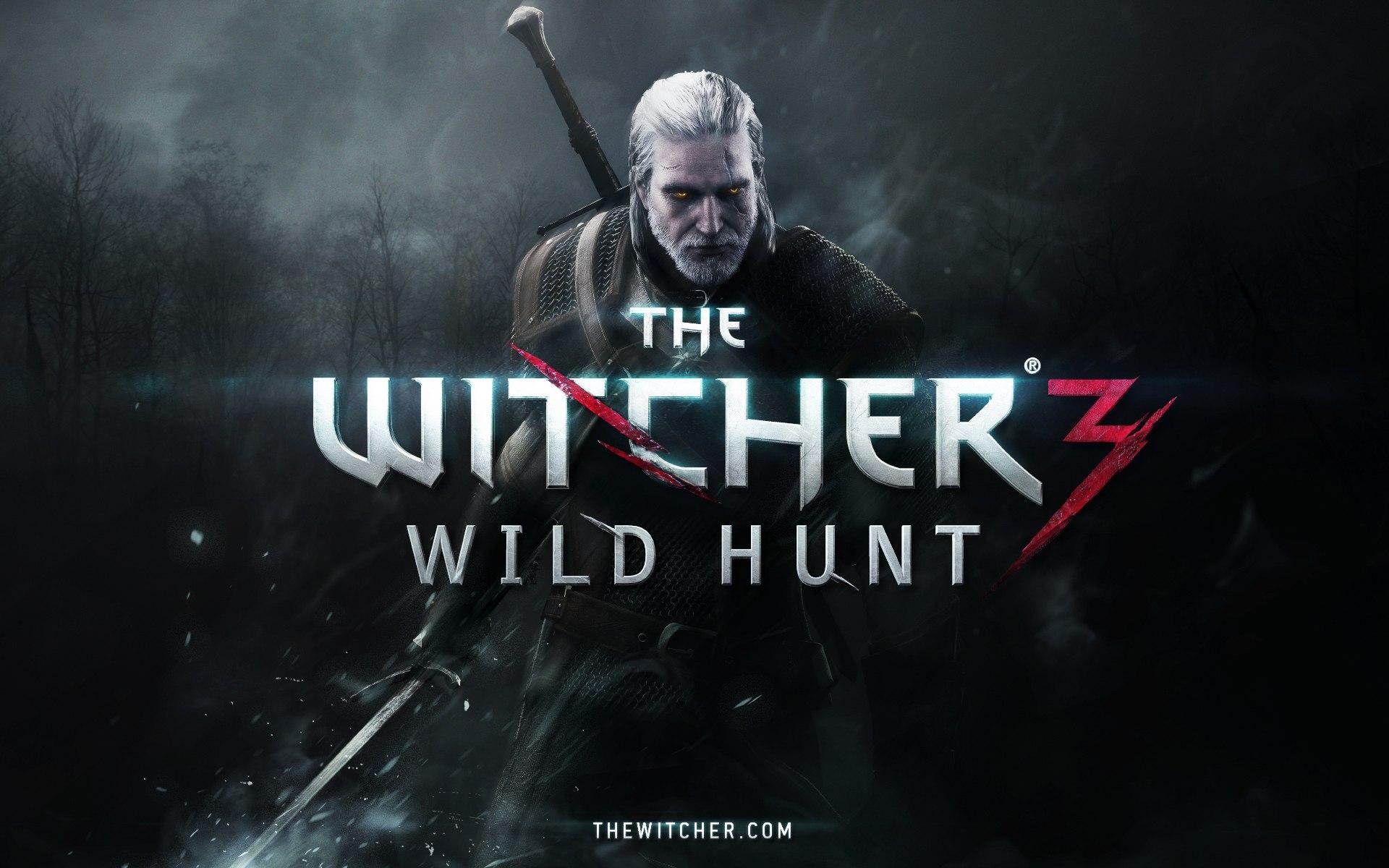 دانلود سیو بازی THE WITCHER 3 WILD HUNT