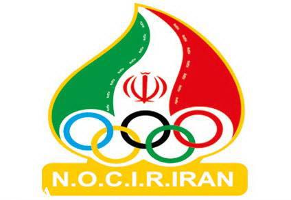 نتایج و برنامه مسابقات ورزشکاران ایران در المپیک 2016 جمعه 22 مرداد 95+زمان بازیها و فیلم