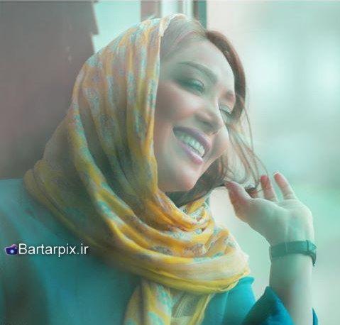 http://s1.picofile.com/file/8263382134/www_bartarpix_ir_tak_aks_mordad95_2_.jpg