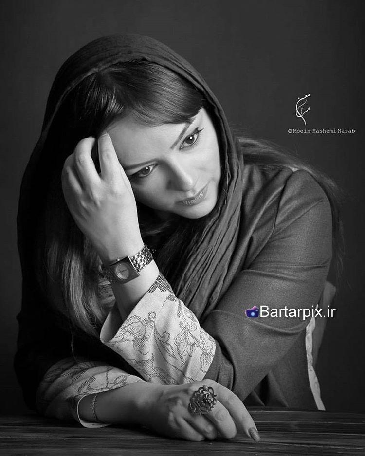 http://s1.picofile.com/file/8263382226/www_bartarpix_ir_tak_aks_mordad95_8_.jpg