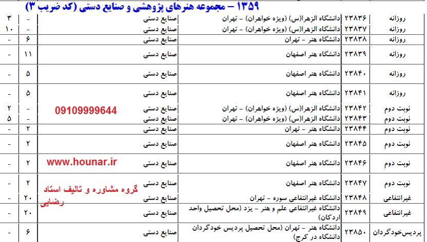 ظرفیت_صنایع_دستی.jpg (832×473)