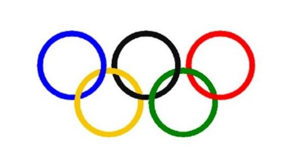 زمان بازیها و برنامه مسابقات ورزشکاران ایران در المپیک 2016 شنبه 23 مرداد 95+نتایج و فیلم