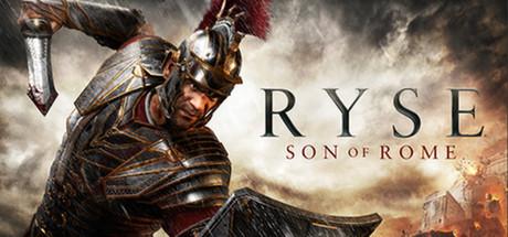 دانلود سیو بازی Ryse: Son of Rome