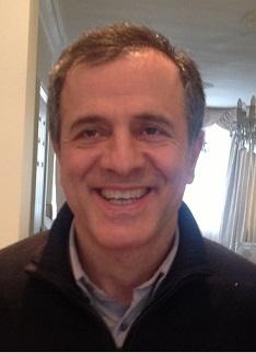 ادعای جدید فرقه «صاحبمرده» رجوی منبی بر عضویت من در هیأت کشتار ۶۷