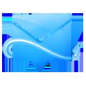 دانلود جدیدترین نسخه برنامه پیامک طولانی برای اندروید ارسال sms طولانی