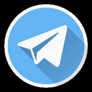 دانلود استیکر جدید تبریک ولادت امام رضا (ع) برای تلگرام Telegram