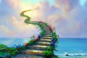 با این 4 عمل در بهشت صاحب خانه شوید