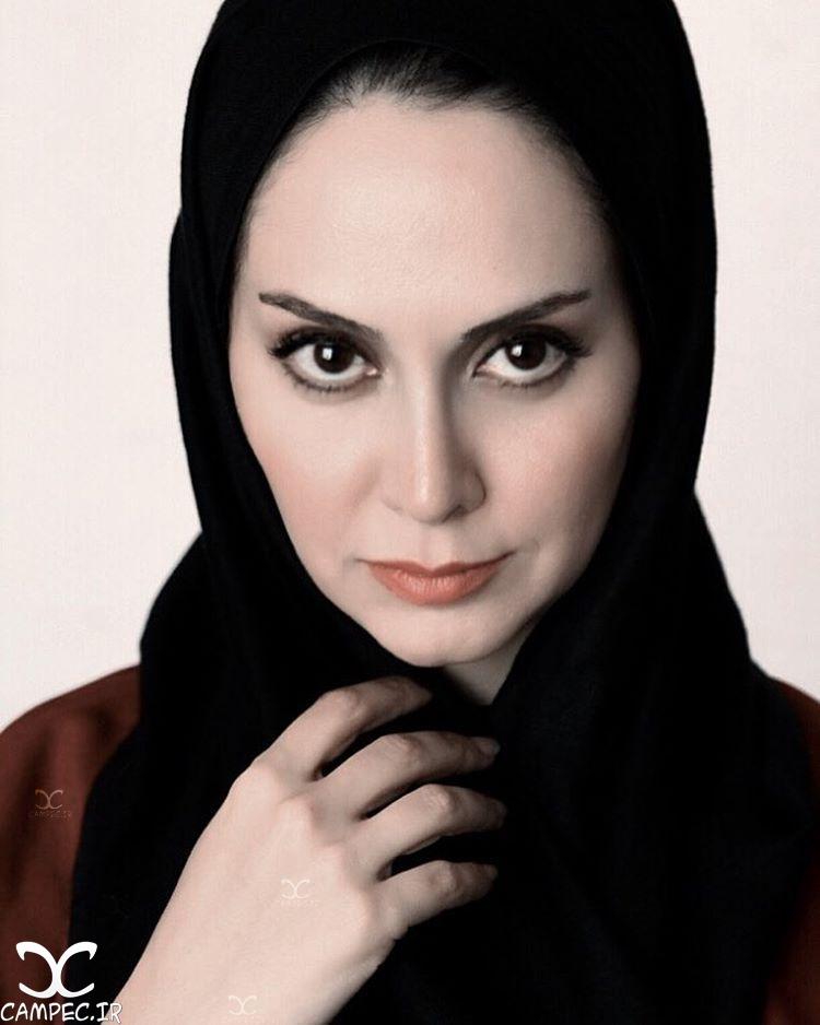 بیوگرافی و جدیدترین عکس های مریم خدارحمی IRANPIXING.R98.IR