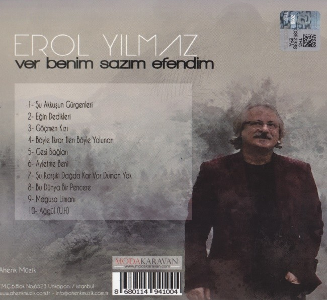 http://s1.picofile.com/file/8263650042/Cover_2_ArazMusic_98_IR_.jpg