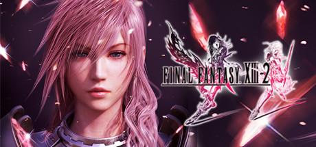 دانلود ترینر بازی Final Fantasy XIII 2