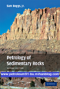 http://s1.picofile.com/file/8263974750/Petrology_of_Sedimentary_Rocks.png