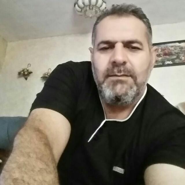 کانال تلگرام آقای نجفی حاج آقا عـلـیـرضـا(مـحـمـدعـلـی) عـبـادی نـیـا(ابـولـی)