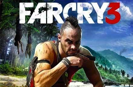 دانلود سیو کامل بازی فارکرای FAR CRY 3