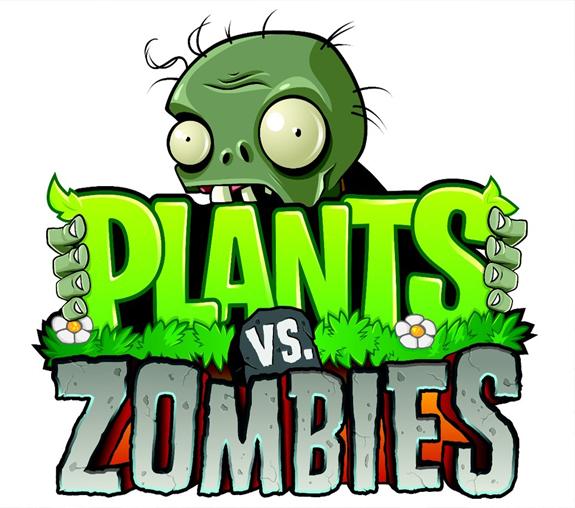 دانلود ترینر بازی PLANTS VS ZOMBIES