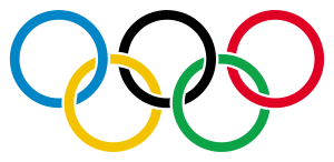 زمان بازیها و برنامه مسابقات ورزشکاران ایران در المپیک 2016 پنجشنبه 28 مرداد 95+فیلم و نتیجه