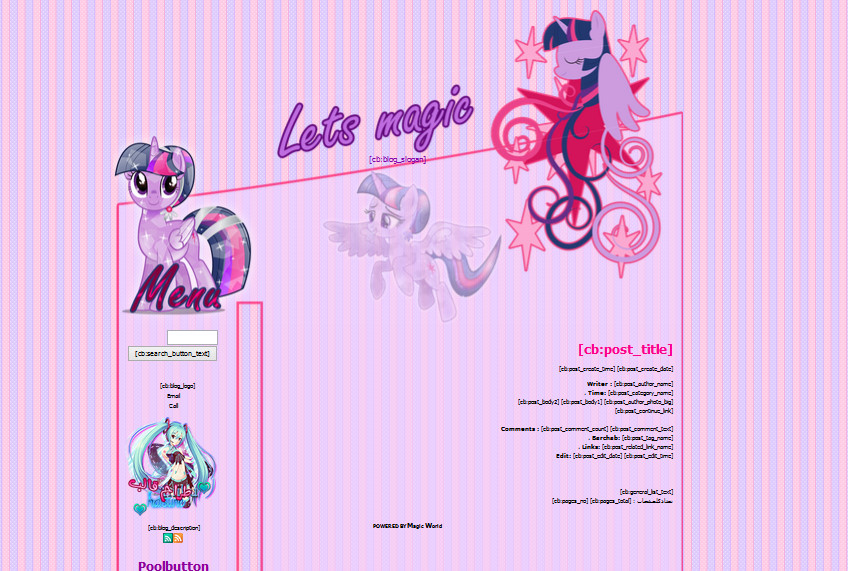 http://s1.picofile.com/file/8264155092/bandicam_2016_08_17_21_25_21_694.jpg