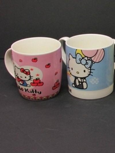 http://s1.picofile.com/file/8264225900/mag_hello_kitty_1_800x800.JPG