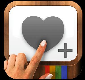 آموزش تصویری حذف کردن لایک های اینستاگرام + خودکار