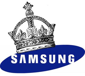 سامسونگ - samsung