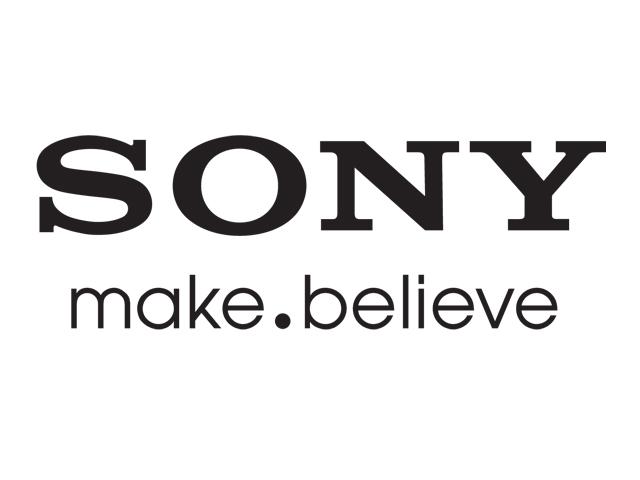 سونی - sony
