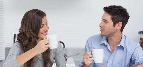 آموزش همسرداري