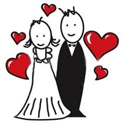 اصول همسرداری چگونه است