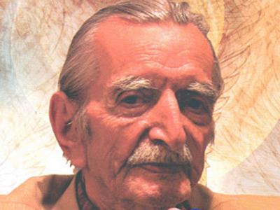 بیوگرافی عماد خراسانی