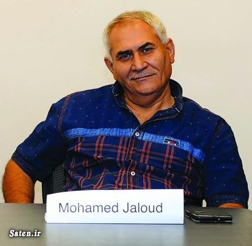 محمد حسن جلود عامل حذف بهداد سلیمی