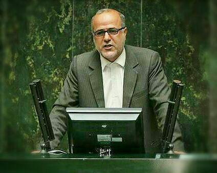 میرزاده: مسؤولان استانی باید بدانند اردبیل استان است نه شهر