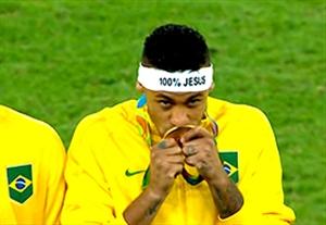 نتیجه بازی دیشب برزیل و آلمان فینال المپیک 2016 ریو 31 مرداد 95+فیلم