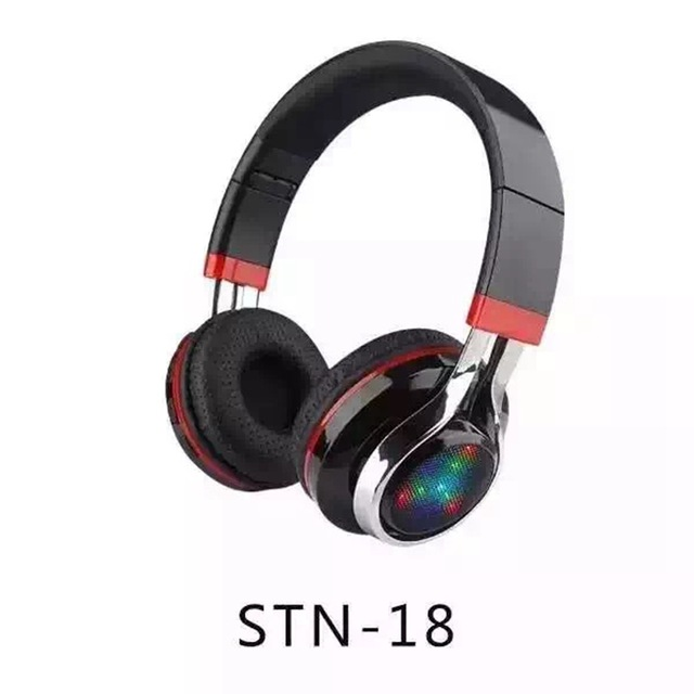 http://s1.picofile.com/file/8264650692/Free_Shipping_Sports_Stereo_Bluetooth_Headset_STN_18_Wireless_Headphone_For_all_Mobile_Phones_by_Post_jpg_640x640.jpg