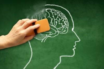 پیشگیری از آلزایمر با 2 راهکار ساده